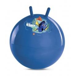 Skákací míč Finding Dory d. 500 - MONDO