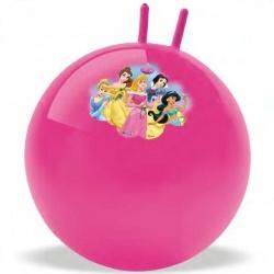 Skákací míč PRINCESS d. 500 - MONDO