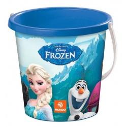 Kyblík Frozen 170 cm