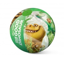 Nafukovací míč The Good Dinosaur 50cm