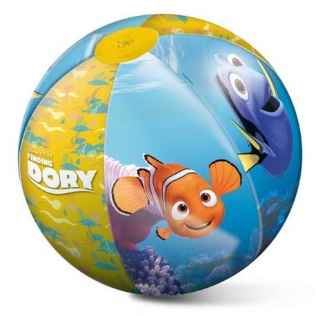 Nafukovací míč Finding Dory 50cm