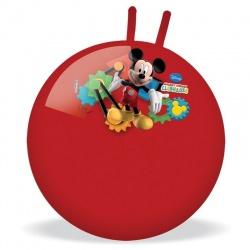 Skákací míč Mickey Club House d. 500 - MONDO