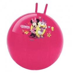 Skákací míč Minnie d. 500 - MONDO