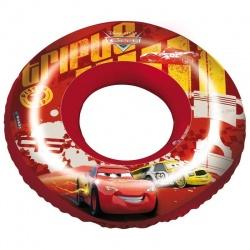Nafukovací Kruh Cars 50cm
