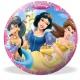 Míč Aladdin 23 cm - MONDO
