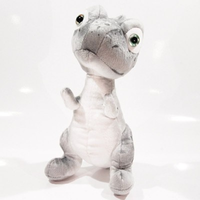 Plyš Dino 27cm