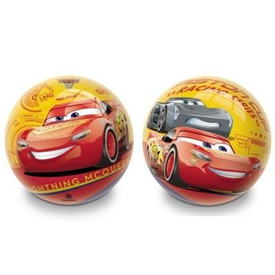 Míč CARS 23 cm - MONDO