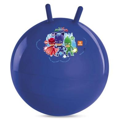 Skákací míč PJ Masks d. 500 - MONDO