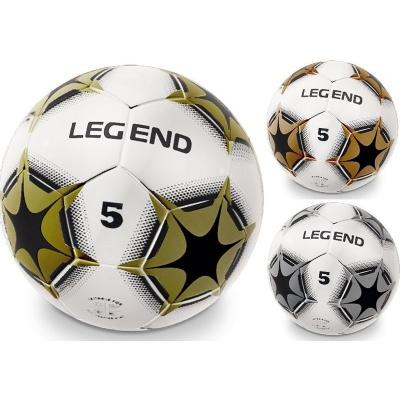 Fotbalový míč - Legend, šitý, size 5