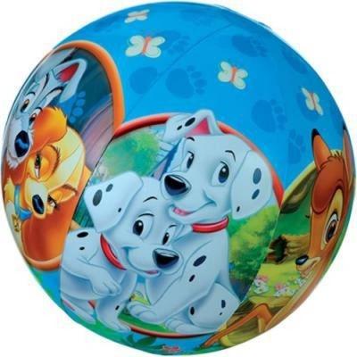 Nafukovací míč Intex Disney
