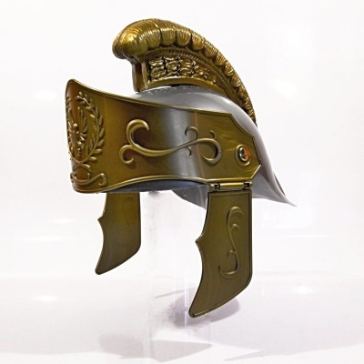 Římská helma