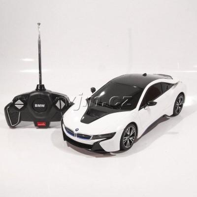 RC BMW I8 - 1:18