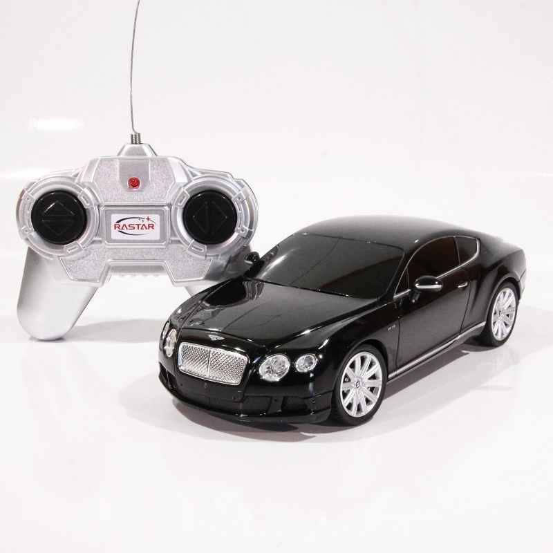 RC 1:24  Bentley