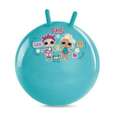 Skákací míč LOL d. 500 - MONDO