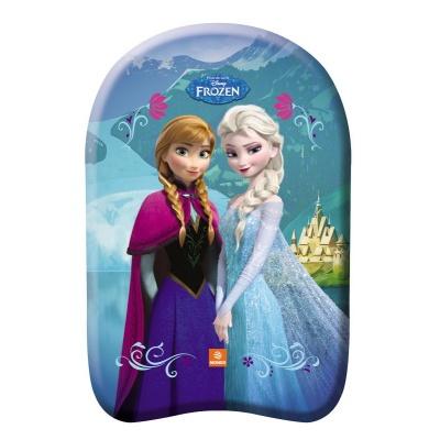 Plavací deska Frozen - 45cm