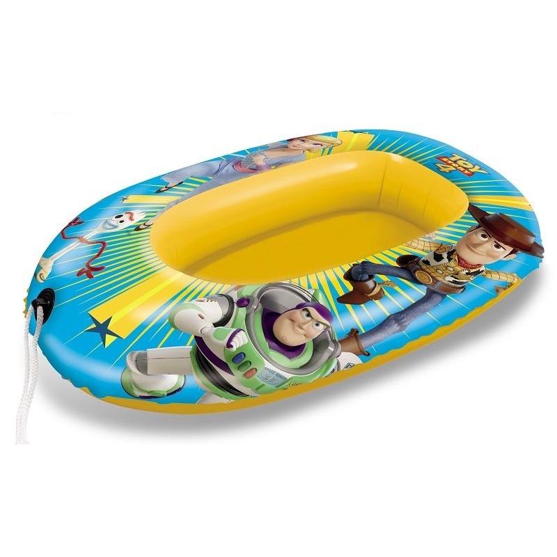Nafukovací člun Toy Story 4 - 94cm