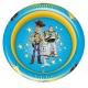 Nafukovací bazén Toy Story 4 - 3 kruhy 100cm