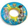 Nafukovací kruh Toy Story 4 - 50cm