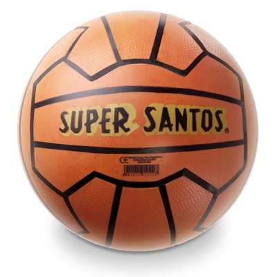 Míč Super Santos 230