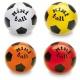 Míč - Mini Ball 140