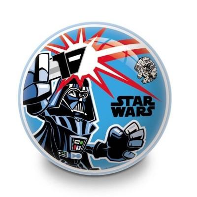 Míč Star Wars 23 cm - MONDO