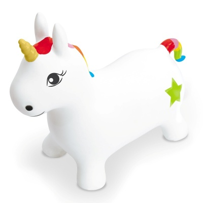 Hopsadlo Unicorn