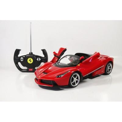 RC - Ferrari LaFerrari Aperta - 1:14
