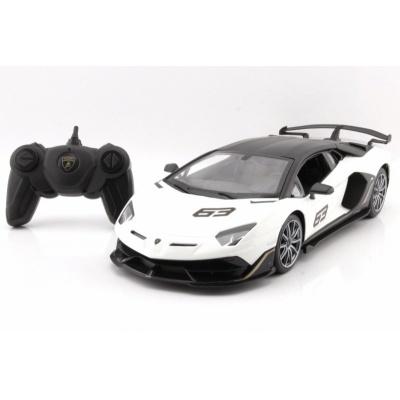 RC - Lamborghini SVJ - 1:14