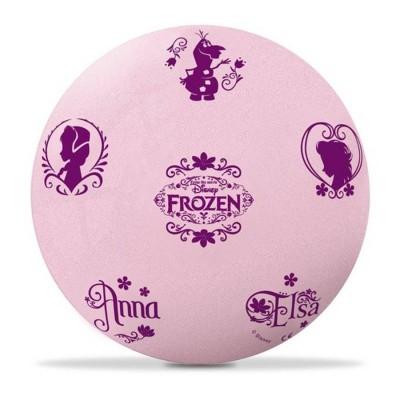 Míč-Soft Frozen 20cm - MONDO