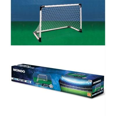 Sada fotbal - Branka a míč Goal Post Mini