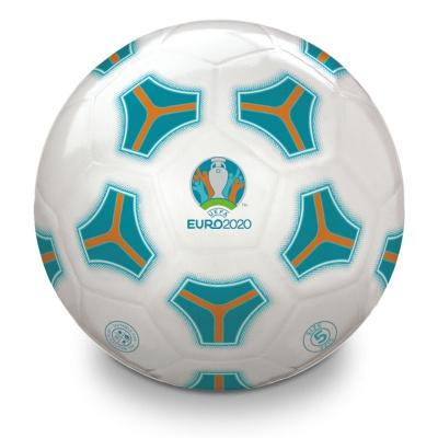 Míč UEFA EURO 2020 Classic