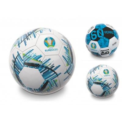 Míč UEFA EURO 2020 šitý, Size 5, cca 300g