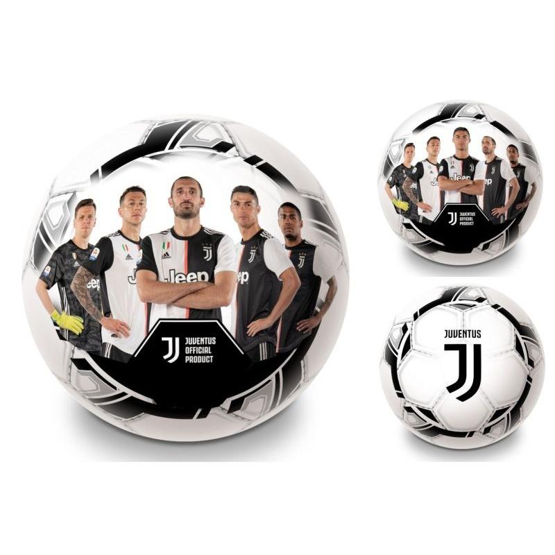 Míč F.C.Juventus 230mm