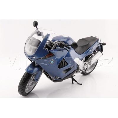 BMW K1200RS 1:6