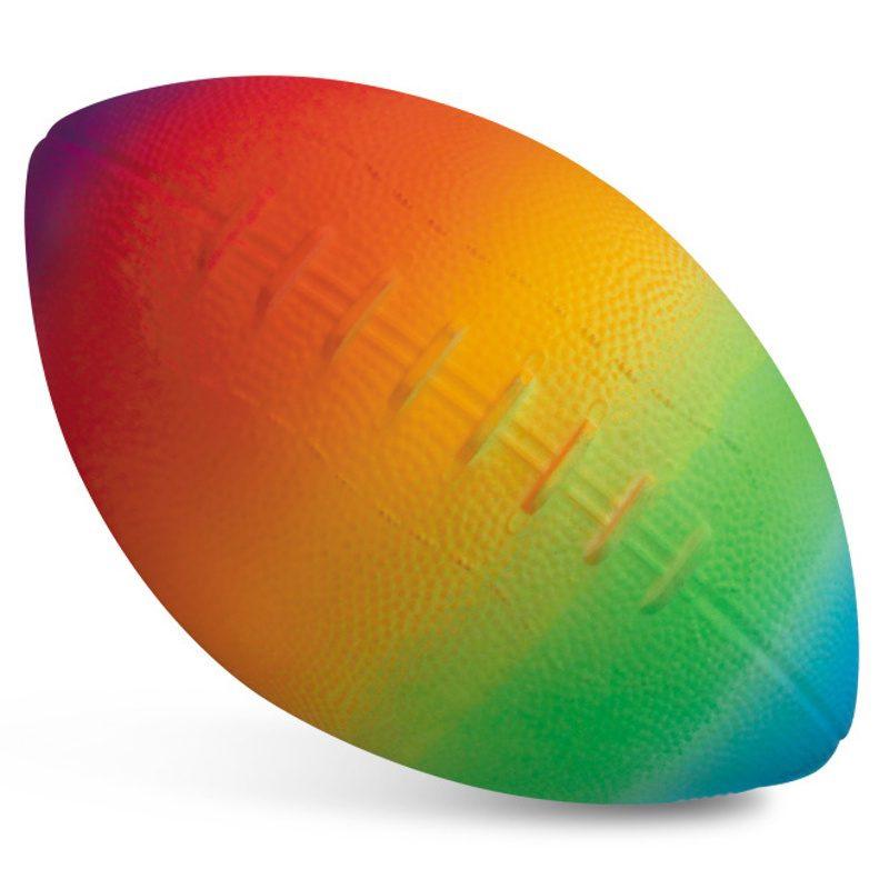Míč Rugby Mini