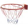 Basket koš 46cm