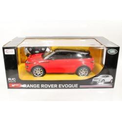 RC - Range Rover Evoque - 1:14 ass