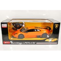 RC - Lamborghini Murcielago - 1:14