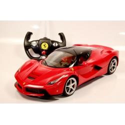 RC - LaFerrari - 1:14 - Ferrari F150