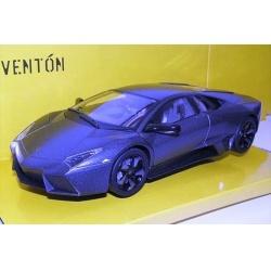 Lamborghini Reventon - 1:24