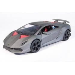 Lamborghini Sesto Elemento - 1:24
