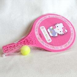 Plážové Pálky Hello Kitty - Beach Toys