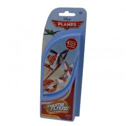Planes vystřelovací letadlo - blistr
