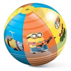 Nafukovací míč Mimoň 50cm