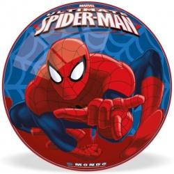 Míč Spider-Man 23 cm - MONDO