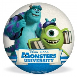 Míč Monster University 23 cm - MONDO