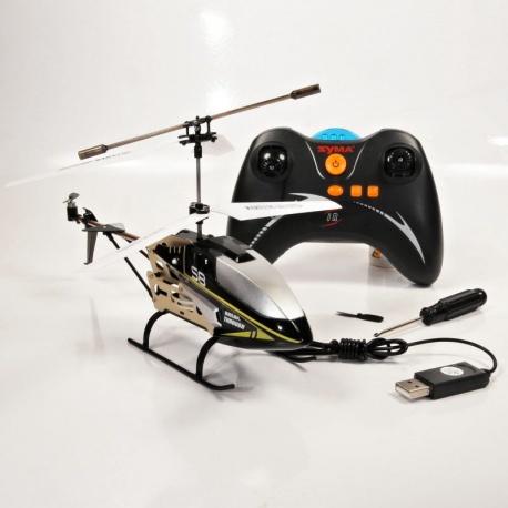 RC - Ultradrone H27.0 Celerity