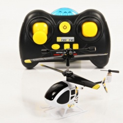 RC - Ultradrone H8.0 Mini