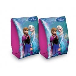 Nafukovací rukávky Frozen - 25x15cm