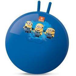 Skákací míč Mimoň 50cm - MONDO